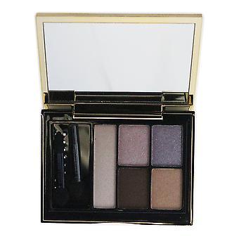 Estee Lauder puhdas väri kateutta kuvanveistoa luomiväri 5 värin värivalikoimaa Unboxed #2