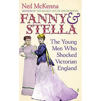 Fanny y Stella - los hombres jóvenes que escandalizó a la Inglaterra victoriana (principal)
