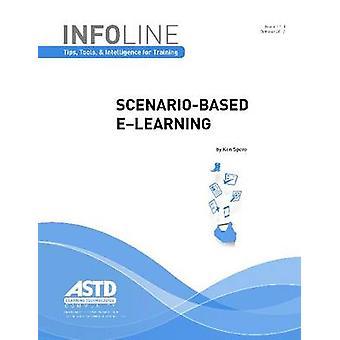 ه-التعلم القائم على السيناريو قبل سبيرو كين-كتاب 9781562868406