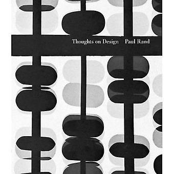 Tankar om Design
