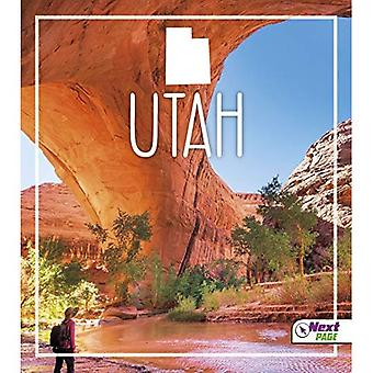Utah (Yhdysvallat)