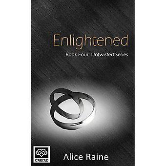 Enlightened (Untwisted Series)