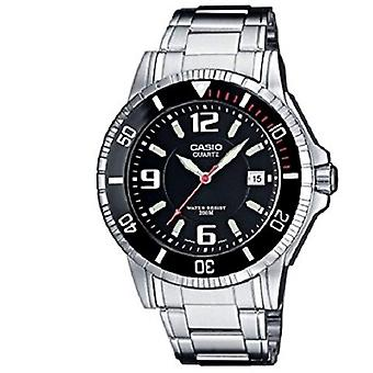 Mens montre Casio Collection MTD-1053D-1AVES