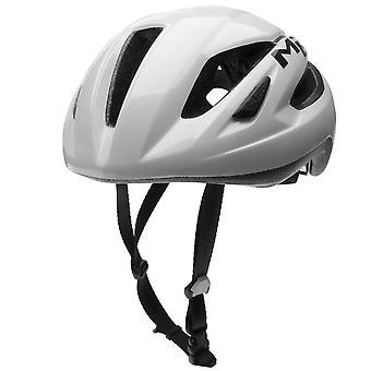 Met Unisex Strale Cycle Helmet