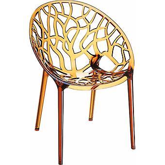 Beach7-Crystal Garden Chair