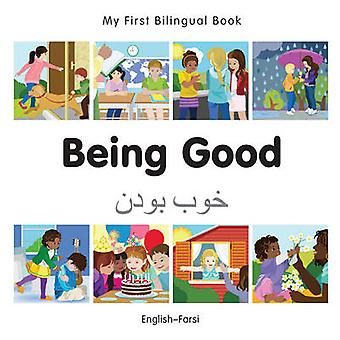 Being Good by Milet Publishing - 9781785080555 Book