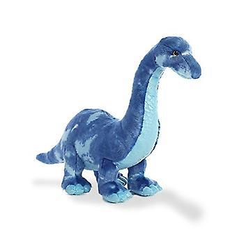 """Aurora World Plüsch Brachiosaurus Dinosaurier, 15,5"""""""