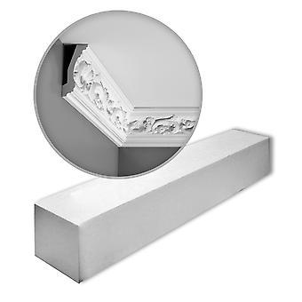 Corniches Orac Decor C201-box