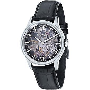 Thomas Earnshaw ES-8061-01 Heren Horloge