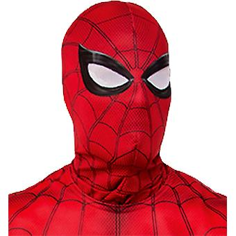 Adult Spiderman Mask
