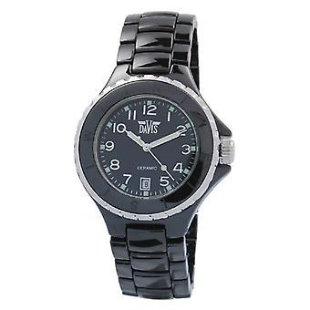 Davis Watch Unisex ref. 635
