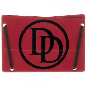 Card Wallet - Marvel - Dardevil New Toys Licensed mw3h1ymvu