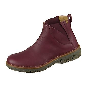 El Naturalista Volcano N5570rioja universal winter women shoes