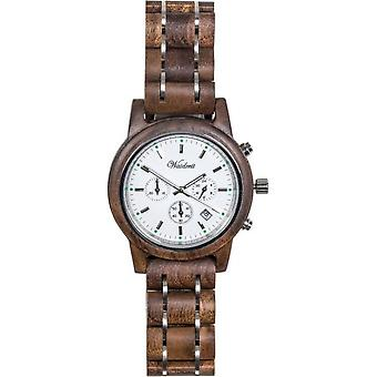 Men's Watch Waidtime Chronograph Summit topper-GE01-W