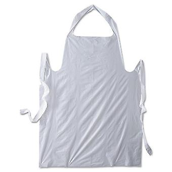 DMI Disposable Aprons (100)