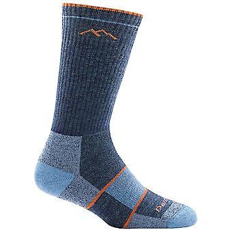 Darn Tough Denim Womens Hiker Boot Full Cushion Sock