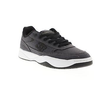 DC Adult Mens Penza TX SE Skate Inspired Sneakers
