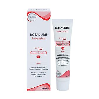 Rosacure Intensive 30ml, Sunscreen Spf 30