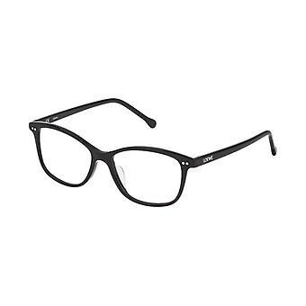 Ladies'Spectacle frame Loewe VLW957520700