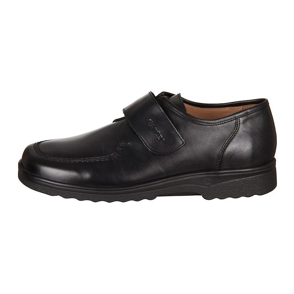 Ganter Eric 25 601101000 25601101000 universelle toute l'année chaussures pour hommes