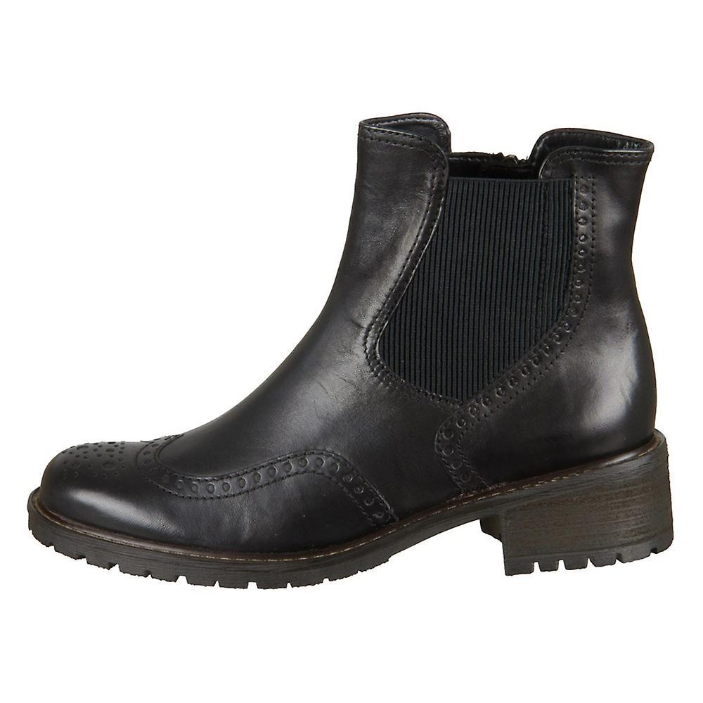 Gabor 3609117 uniwersalne zimowe buty damskie oUhR6