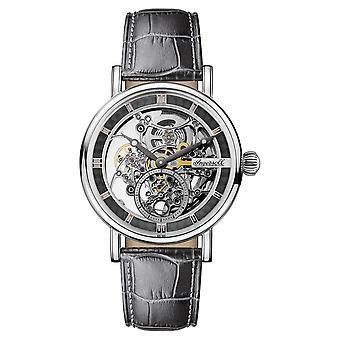 Ingersoll I00402 La montre-bracelet automatique Herald
