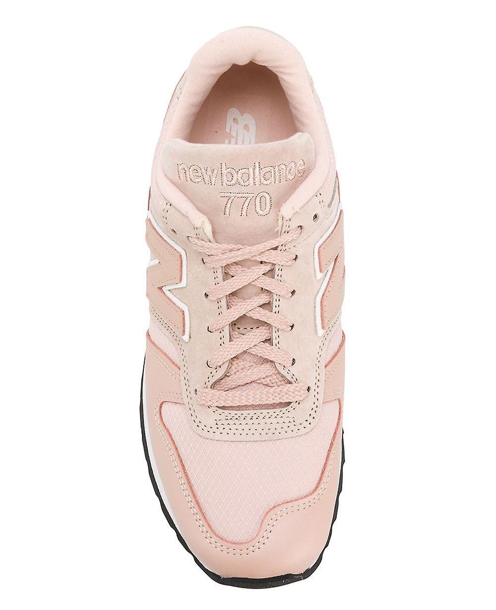 770 Made in England Sneakers - Gratis frakt