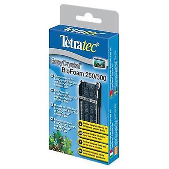 Tetra Tec EC FilterBIO-foam/esponja (Fish , Filters & Water Pumps , Filter Sponge/Foam)