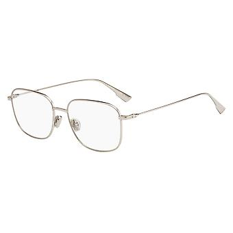 Dior STELLAIRE O13 010 Palladium Glasses