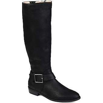 Journee Collection Womens Winona Boot