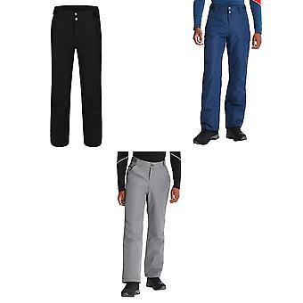 Durf 2B Mens Impart Ski Pants