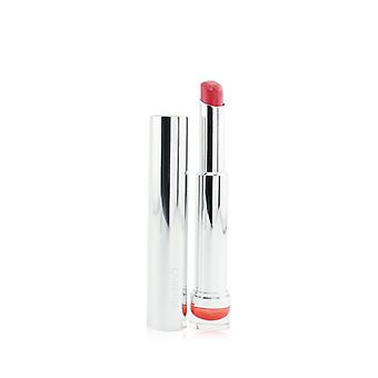 Laneige Stained Glasstick - # No. 8 Peach Moonstone 2g/0.066oz