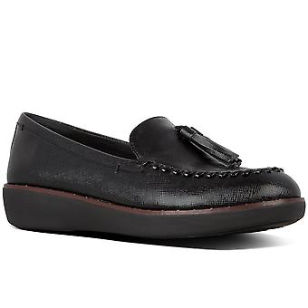 FitFlop™ FIT PETRINA LOAFER Y96