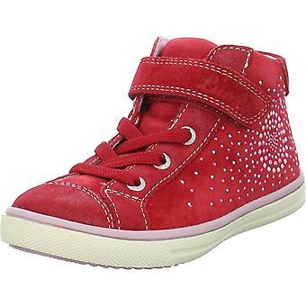 Lurchi Smetty 331368023 universal all year kids shoes