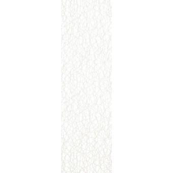 Vivant Ribbon Crispy cream / ivory - 10 MT 30MM
