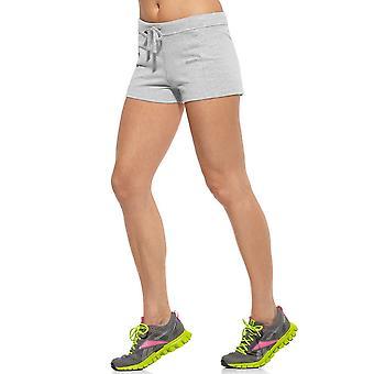 Reebok SE Hot Short Z17798 univerzális egész évben női nadrág