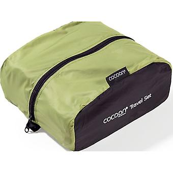 Cocoon Ultralight Travel Set