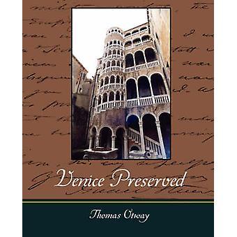 Venise, préservé par Otway & Thomas