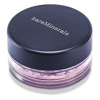 I.d. bare minerals face color rose radiance 58755 0.85g/0.03oz