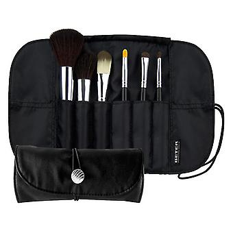 Conjunto de cepillos de maquillaje Beter 40403