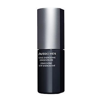Anti-Ageing Serum Men Shiseido (50 ml)