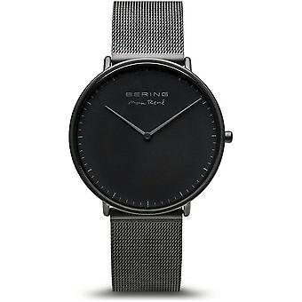 Bering-Wristwatch-Men's-15738-123-Max René