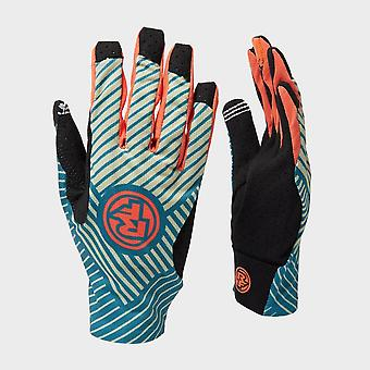 New Raceface Indy Gloves Grey