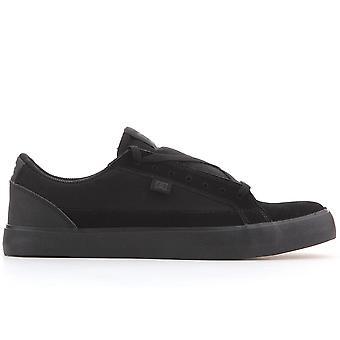 DC Lynnfield S ADYS3004633BK skateboard het hele jaar heren schoenen