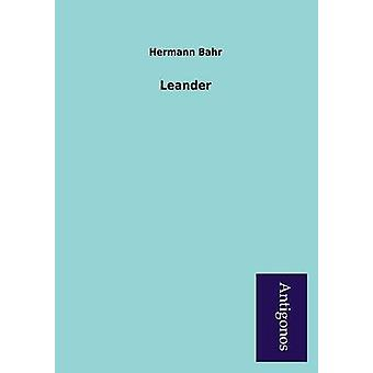 Leander by Bahr & Hermann