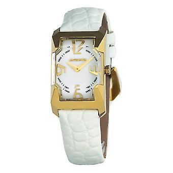 Женские часы Chronotech CT6024L-07 (23 мм) (Ø 23 мм)