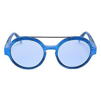 Unisex Sunglasses Italia Independent 0913-BHS-020 (� 51 mm)