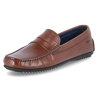 Sioux 37941 universal all year men shoes
