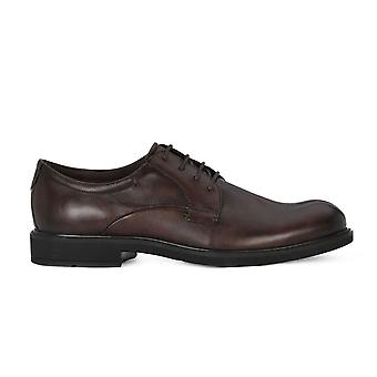 Ecco Virtus Iii 64050401001 universal all year men shoes