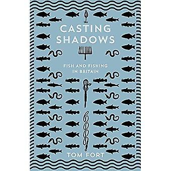 Casting Shadows: Vis en visserij in Groot-Brittannië